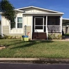 Mobile Home for Sale: Beautiful 3 Bed/2 Bath Split Floor Plan Home, Melbourne, FL