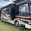 RV for Sale: 2013 DISCOVERY 36J