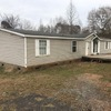 Mobile Home for Sale: NC, SHELBY - 2002 OAKWOOD multi section for sale., Shelby, NC