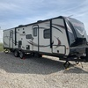 RV for Sale: 2015 TRACER 3150BHD