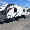 RV for Sale: 2018 NORTH TRAIL 28RKDS