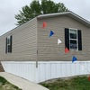 Mobile Home for Rent: Newer Home Coming Soon!!!!, Pleasant Valley, MO