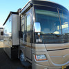 RV for Sale: 2007 Discovery 40X diesel pusher