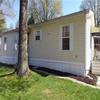 Mobile Home for Sale: Mobile Home, Ranch or 1 Level - Cranberry Twp, PA, Cranberry Township, PA