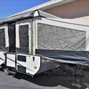 RV for Sale: 2016 JAY SPORTS 12UD