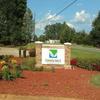 Mobile Home Park: Coweta Hills Community, Newnan, GA