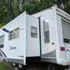 RV for Sale: 2004 SIERRA 321RL
