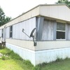 Mobile Home for Sale: AL, LOWER PEACH TREE - 2003 LX5162 single section for sale., Lower Peach Tree, AL