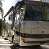 RV for Sale: 2005 Ambassador 36PDD