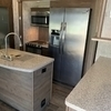 RV for Sale: 2018 OPEN RANGE 374BHS