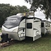 RV for Sale: 2020 COUGAR HALF-TON 30RKD