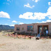 Mobile Home for Sale: Ranch, Manufactured Single Family Residence - Elfrida, AZ, Elfrida, AZ