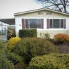 Mobile Home for Sale: Shorewood Sp. #63 - Priced to Sell!!, Albany, OR