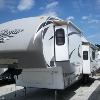 RV for Sale: 2012 Cougar 331MKS
