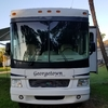 RV for Sale: 2008 Georgetown