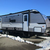 RV for Sale: 2021 ASPEN TRAIL 3020BHS