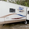 RV for Sale: 2008 Sprinter 242RKS