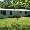 Mobile Home for Sale: TX, TYLER - 1998 STONEBROOK single section for sale., Tyler, TX