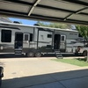 RV for Sale: 2019 RAPTOR 353TS