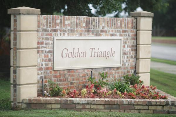 Wondrous Golden Triangle Directory Mobile Home Park In Coppell Download Free Architecture Designs Ferenbritishbridgeorg