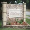 Mobile Home Park for Directory: Golden Triangle  -  Directory, Coppell, TX