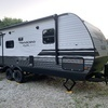 RV for Sale: 2020 TRANSCEND XPLOR 221RB