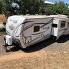RV for Sale: 2014 TIMBER RIDGE 270DBHS