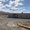 Mobile Home for Sale: Manufactured Home, 1 story above ground - Elko, NV, Elko, NV