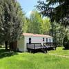 Mobile Home for Sale: Mobile Home, Mobile - Blakeslee, PA, Blakeslee, PA