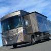 RV for Sale: 2008 MERIDIAN 37H