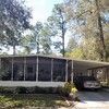 Mobile Home for Sale: Bargain Alert! 2 Bed/2 Bath Home!, Brooksville, FL