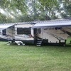 RV for Sale: 2014 MOMENTUM 385TH