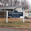 Mobile Home Park for Sale: Parkway Village MHP, Marshall, MO
