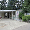 Mobile Home for Sale: Country West Sp. #35, Puyallup, WA