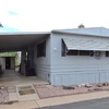 Mobile Home for Sale: Price Reduced! Double Wide For Sale! Lot 263, Mesa, AZ