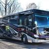 RV for Sale: 2018 ALLEGRO BUS 40AP - 716-748-5730
