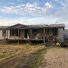Mobile Home for Sale: TX, ALVARADO - 1998 SOUTHERN STAR 963 multi section for sale., Alvarado, TX