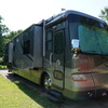 RV for Sale: 2005 PHAETON 40QDH