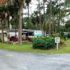 Mobile Home Park for Sale: Big Pine Acres Mobile Home Park, Lecanto, FL
