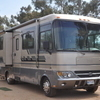 RV for Sale: 2004 TREK