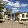 Mobile Home for Sale: Manufactured Home, 1 story above ground - Wofford Heights, CA, Wofford Heights, CA