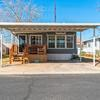 Mobile Home for Sale: Mobile Home/Owned Lot - St George, UT, St George, UT