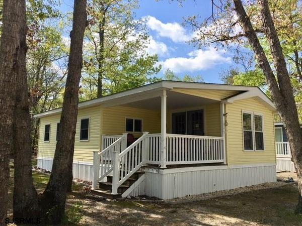 mobile home for sale in ocean view nj mobile home mobile home w o land ocean view nj. Black Bedroom Furniture Sets. Home Design Ideas