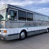 RV for Sale: 1995 WANDERLODGE