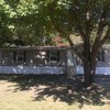 Mobile Home for Sale: AR, JONESBORO - 2013 THE TYSON multi section for sale., Jonesboro, AR