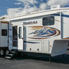 RV for Sale: 2011 Montana 3665RE