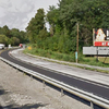 Billboard for Rent: RT. 33 Stroudsburg, PA. NB to I-80 & 611, Stroudsburg, PA