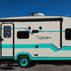 RV for Sale: 2021 VINTAGE CRUISER 19CSK
