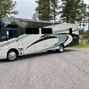 RV for Sale: 2009 ADVENTURER 35Z