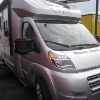 RV for Sale: 2015 TREND23L